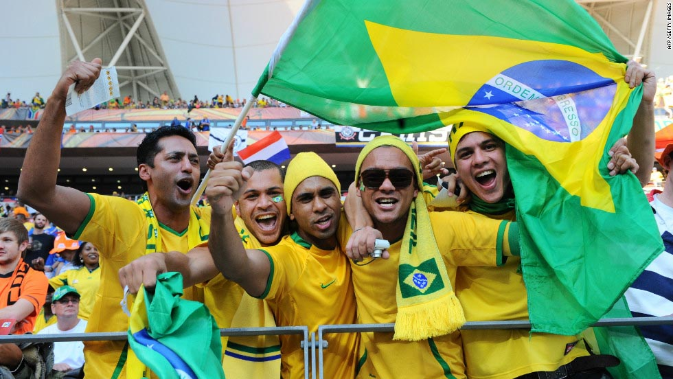 Bagaimana Memilih Bandar Judi Bola Terpercaya